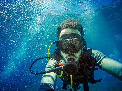 Seafari charters scuba diving portsmouth nh fishing for Hampton beach deep sea fishing