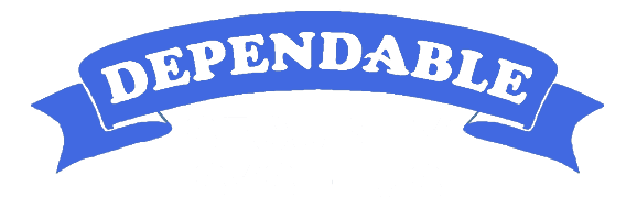 Wireless Alarm Systems Chattanooga Tn Home Security Systems