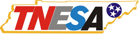 wireless alarm systems Chattanooga, TN