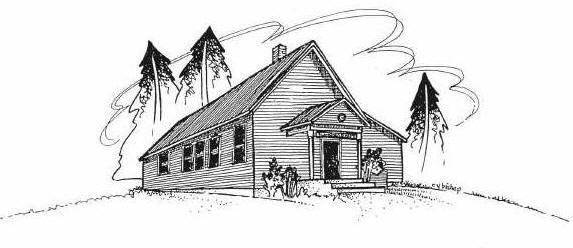 The Blanchard Grange #440