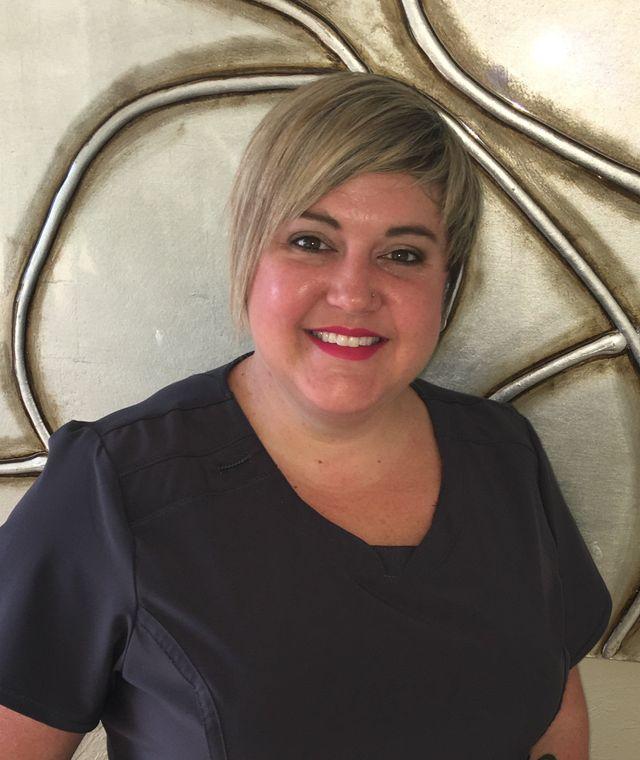 Berühmt Laser Hair Removal State College Pa Fotos - Anatomie Von ...