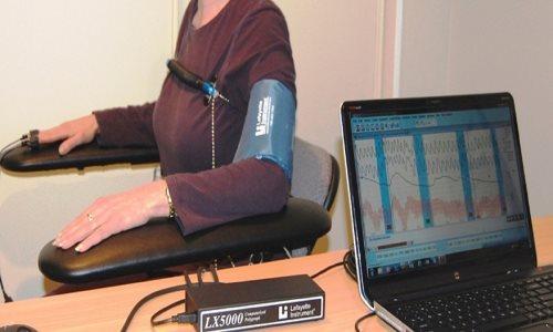 Lie Detector New Zealand |Polygraph | New Zealand