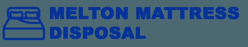 Mattress Disposal Melton