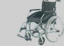 reliable mobility aids