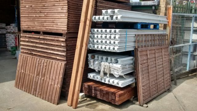 builders-merchant-leytonstone-romford-leyton-stratford-pg-building-supplies-paving-suppliers