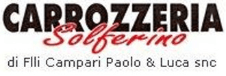 Carrozzeria Solferino Logo