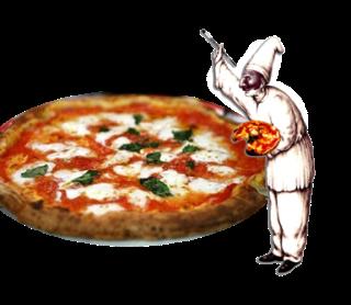forno a legna, pizzeria a salerno