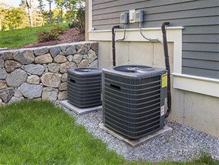Heating Company Greensboro, NC