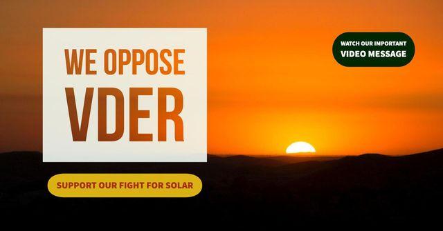 New York Solar Net-Metering is Under Attack (Updated - 2019)