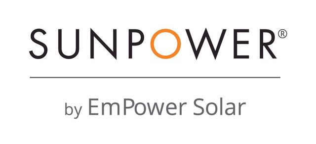 EmPower Solar - Island Park, NY - Career Opportunities