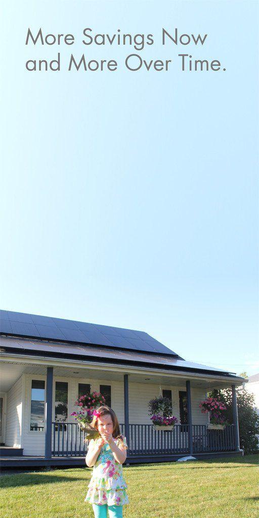 Solar Energy Solutions Long Beach NY