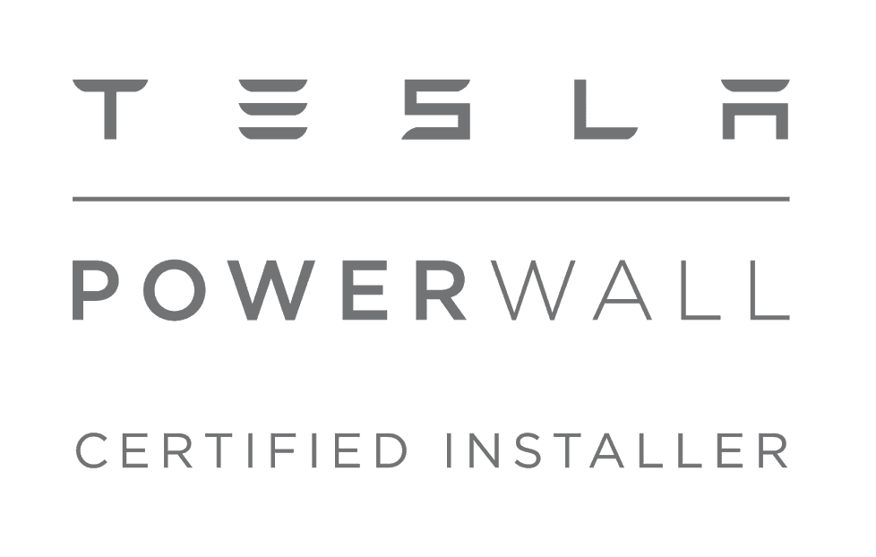 We're certified to install Tesla Powerwall home battery backup systems for New York homes.