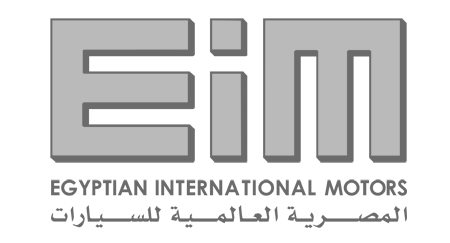 Egyptian International Motors, Cummins