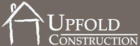 Upfold Construction logo