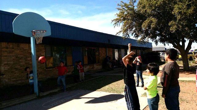 preschool midland tx child care midland tx day care amp early childhood 463