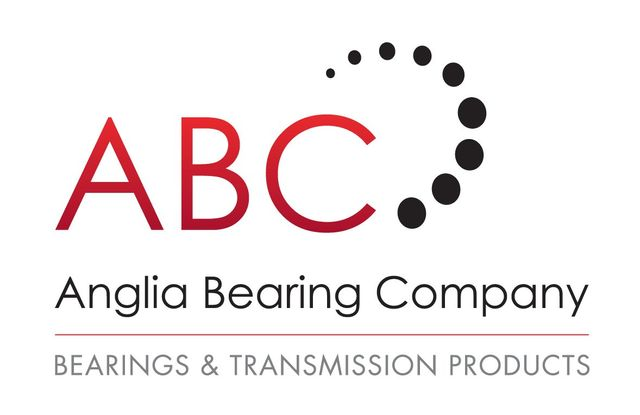 Transmission products supplier | Anglia Bearing Company Ltd