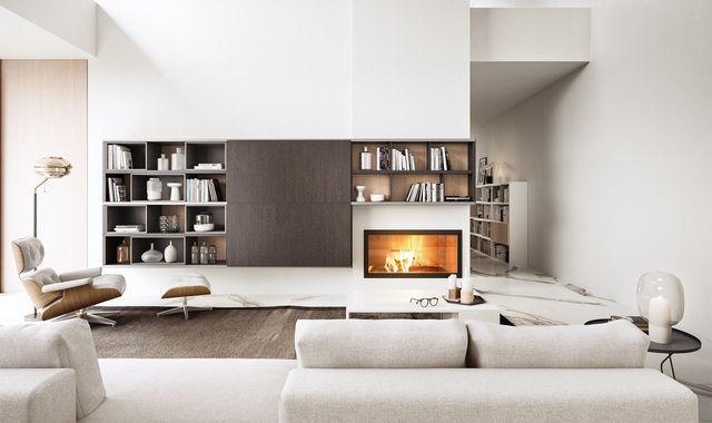 Elementi di design | Nola, NA | Arredamenti Scotti