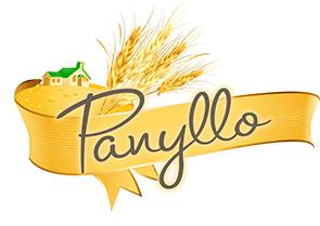 PANIFICIO PANYLLO -  LOGO