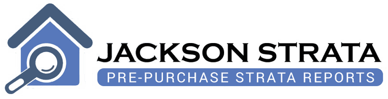 jackson strata logo