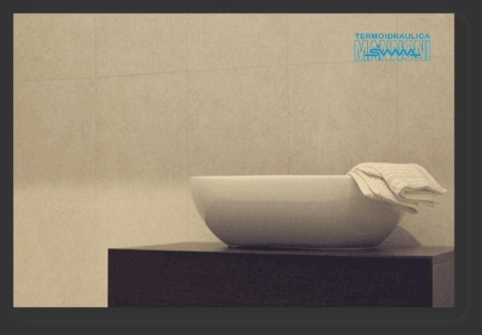 Ceramiche e rivestimenti roma marconi testaccio mannoni sima