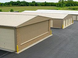 storage facility rochester mn quality self storage. Black Bedroom Furniture Sets. Home Design Ideas