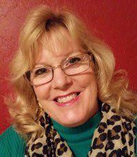 Cary, Apex, Raleigh Marriage Coach | Sheila Kreifels, LMFT