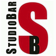 STUDIO BAR - LOGO