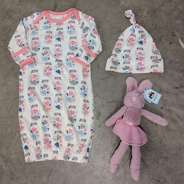 ac2e49313ef98 Baby Clothes – Cullman, AL - Monograms Plus of Cullman