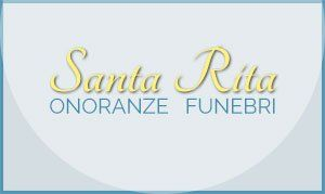 funerale, allestimenti funebri, allestimenti floreali per funerali