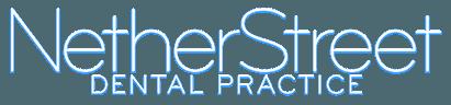 Nether Street Dental Practice logo