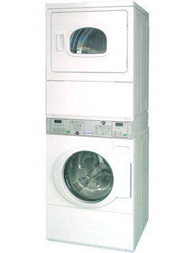 ibrido lavatrice-asciugatrice Alessia