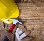 edilizia, settore edile,  strumentazione edile