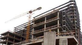 palazzina, costruzione palazzina, costruzioni civili