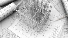 progetto, progetto edile, costruzioni
