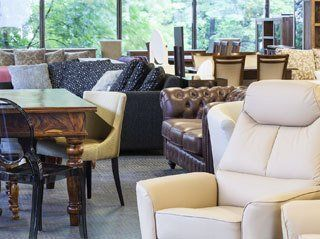 Furniture Dealer Chautauqua NY