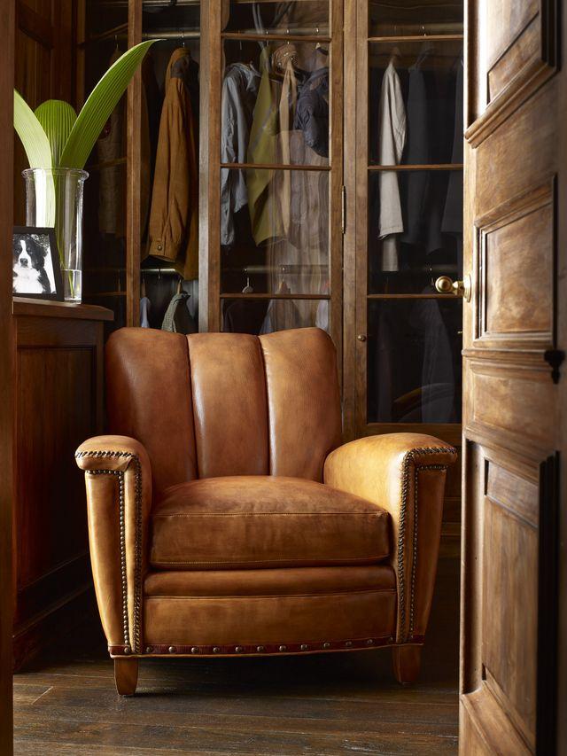 Furniture Dealer Jamestown NY