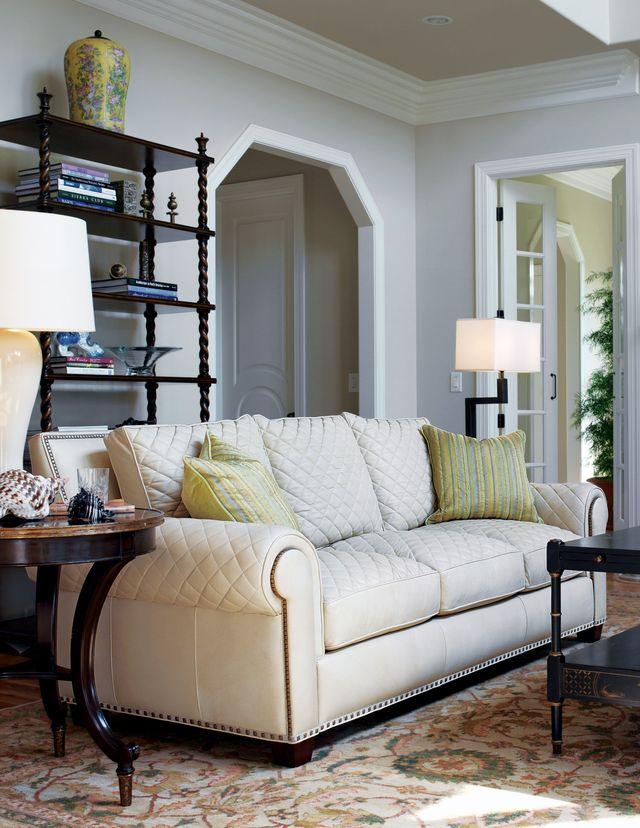 Furniture Dealer Chautauqua NY