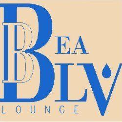 BEABLU LOUNGE - logo