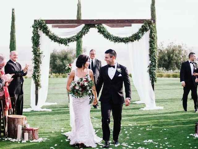 Traditional Wedding Recessional Songs.Traditional Wedding Recessional Song Ideas