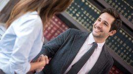 Consulenza, Studio legale, Difesa processuale