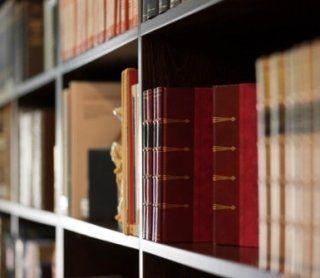 Studio legale, Diritto civile e penale, Avvocato