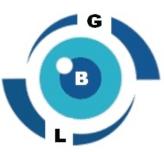 BRUSASCO DR. GUSTAVO OCULISTA logo