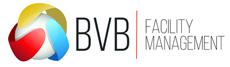 BVB HOLDING-Logo