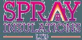 Spray Insulations company logo