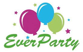 EVERPARTY - LOGO