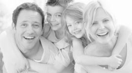 cura denti bambini, cure dentarie programmate