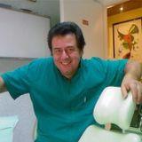 dentista, dr. Ferrini