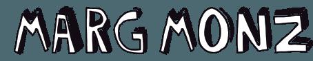 Marg Mons