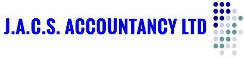 Jacs Accountancy Ltd logo