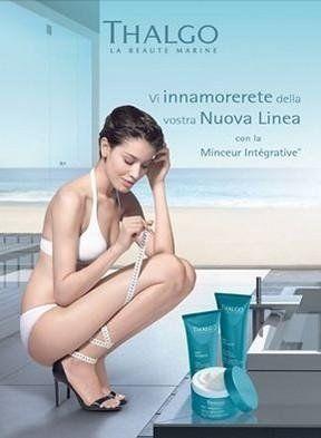 Thalgò Check-up gratuito calidum La Spezia